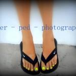 Amateur pieds sexy 52