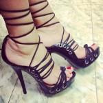@elainefreitas85 #pés #pezinhos #pésfemininos