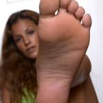 Fans de pieds féminins et de chaussures sexy 01