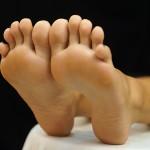 Fans de pieds féminins et de chaussures sexy 17