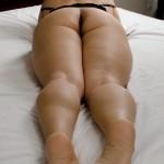 Les jolis pieds féminins 13