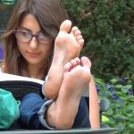 Petits pieds sexy 02
