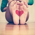 Pour les fétichistes des pieds et des chaussures 09