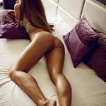 Sexy fétichisme du pied filles 62