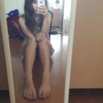 fetiche pieds sexy 01
