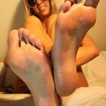 fetiche pieds sexy 12