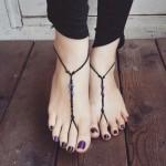 fetiche pieds sexy 16