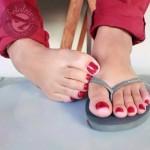 fetiche pieds sexy 17