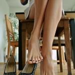 fetiche pieds sexy 18