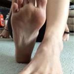 fetiche pieds sexy 27