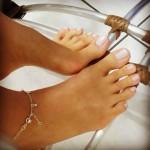 fetiche pieds sexy 28