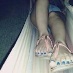 fetiche pieds sexy 29
