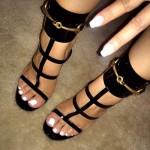 fetiche pieds sexy 31