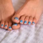 image porno pieds sexe 35