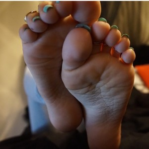 image porno pieds sexe 39