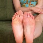 image porno pieds sexe 65