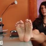 image porno pieds sexe 75