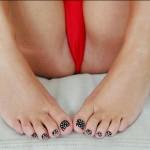 image porno pieds sexe 82