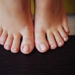 image sexe pieds porno 01