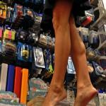 image sexe pieds porno 04