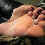 image sexe pieds porno 05