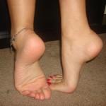 image sexe pieds porno 07