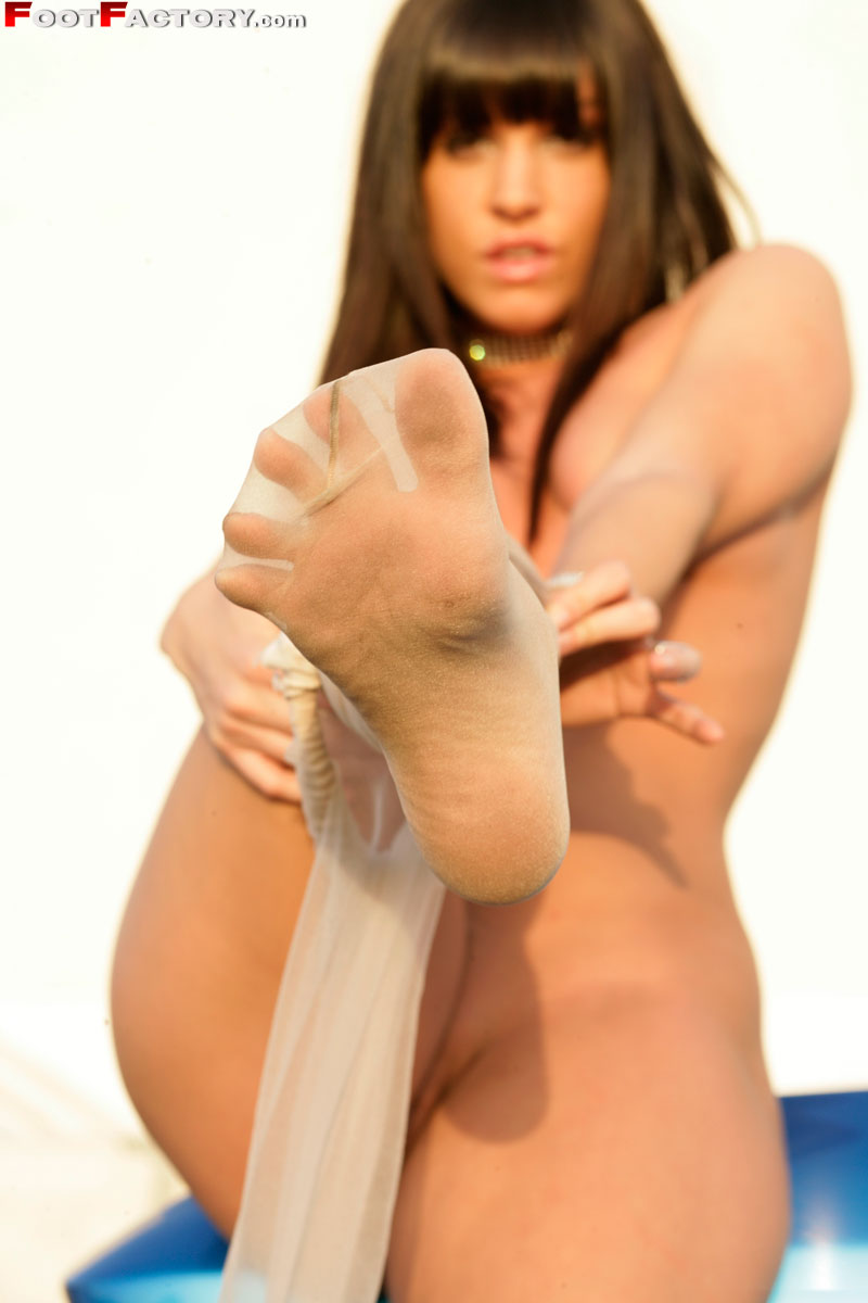 image sexe pieds porno 13