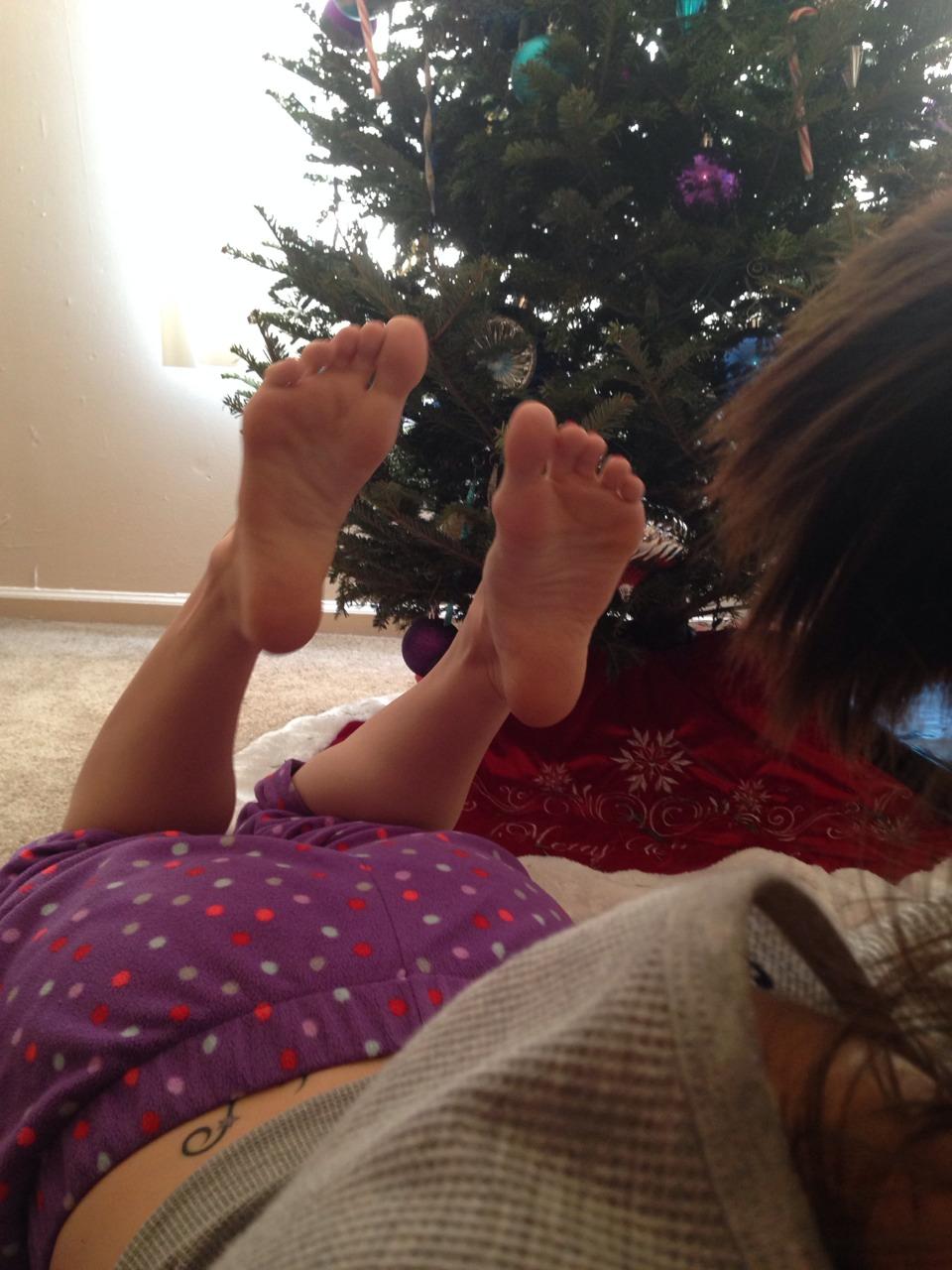 image sexe pieds porno 14