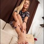 image sexe pieds porno 16