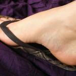image sexe pieds porno 22