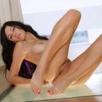 image sexe pieds porno 32