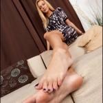 image sexe pieds porno 33