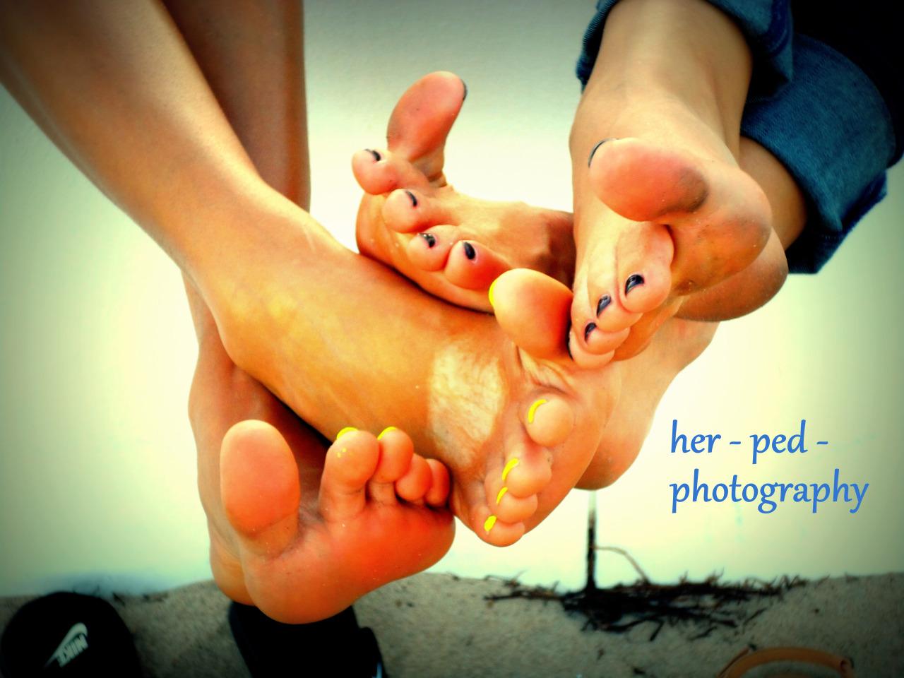image sexe pieds porno 43