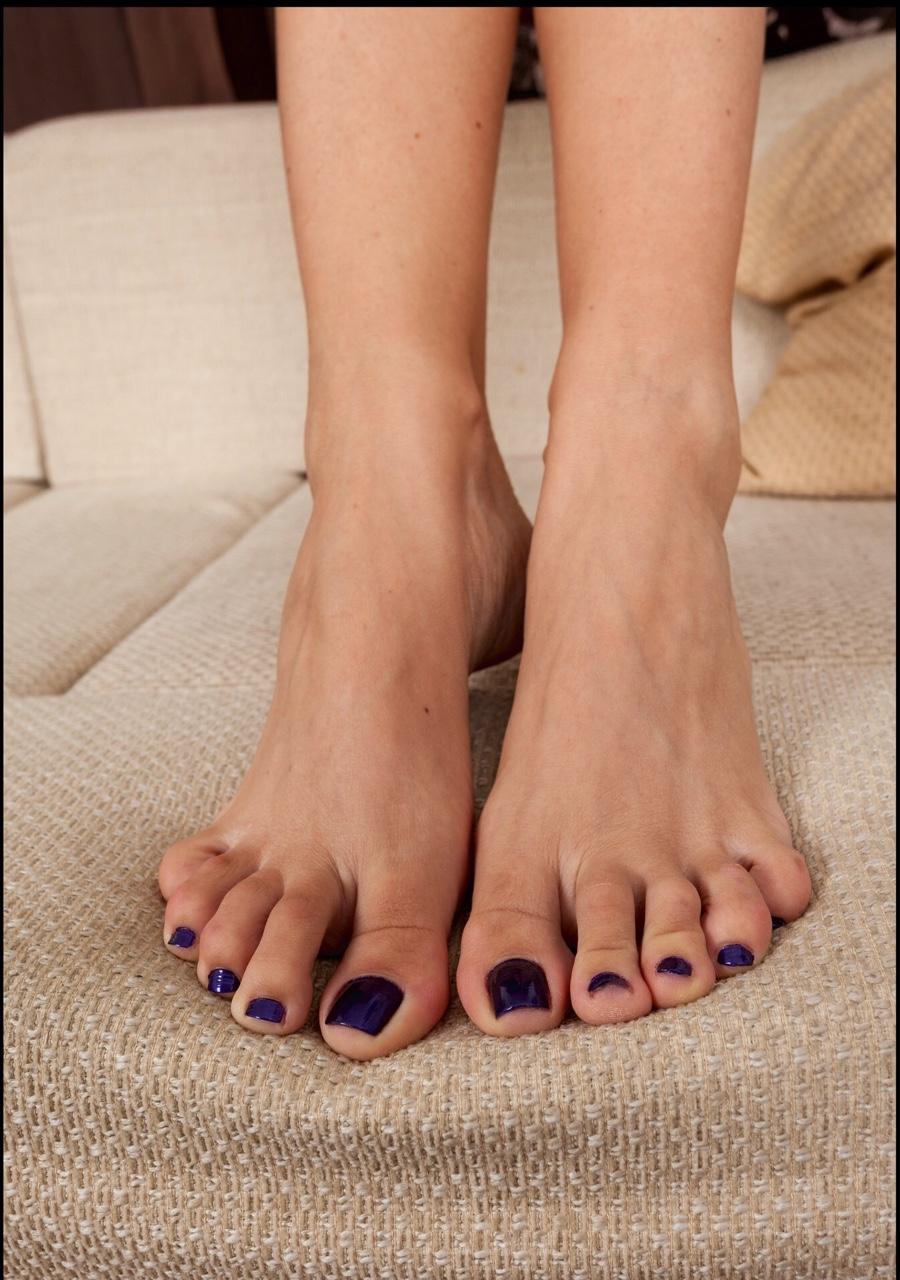 image sexe pieds porno 47