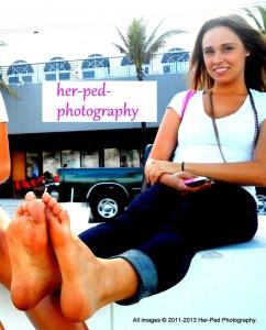 image sexe pieds porno 48
