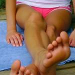 image sexe pieds porno 53