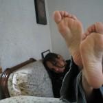 image sexe pieds porno 55
