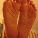 image sexe pieds porno 58