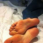 image sexe pieds porno 63