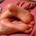 photo porno footjob 24