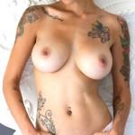 photo porno footjob 66