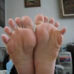 photo porno footjob 67