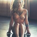photo porno pieds 25