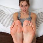 photo porno pieds 26