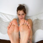 photo porno pieds 46