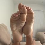 photo porno pieds 51