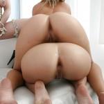 photo porno pieds 54