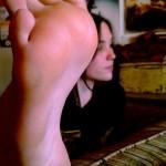 photo porno pieds sexe 09