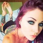 photo porno pieds sexe 16