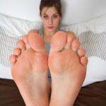 photo porno pieds sexe 30
